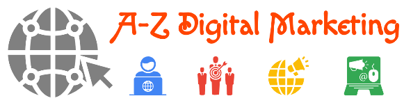 A-Z Digital Marketing